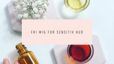 fri mig for sensitiv hud