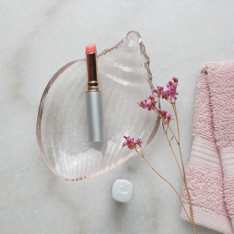Jane Iredale Forever pink